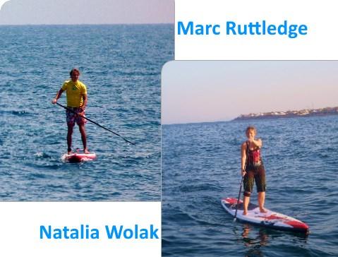 Marc-Ruttledge-Natalia-Wolak