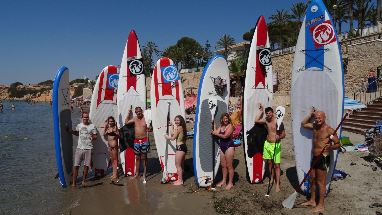 Stand-up-paddle-torrevieja-01