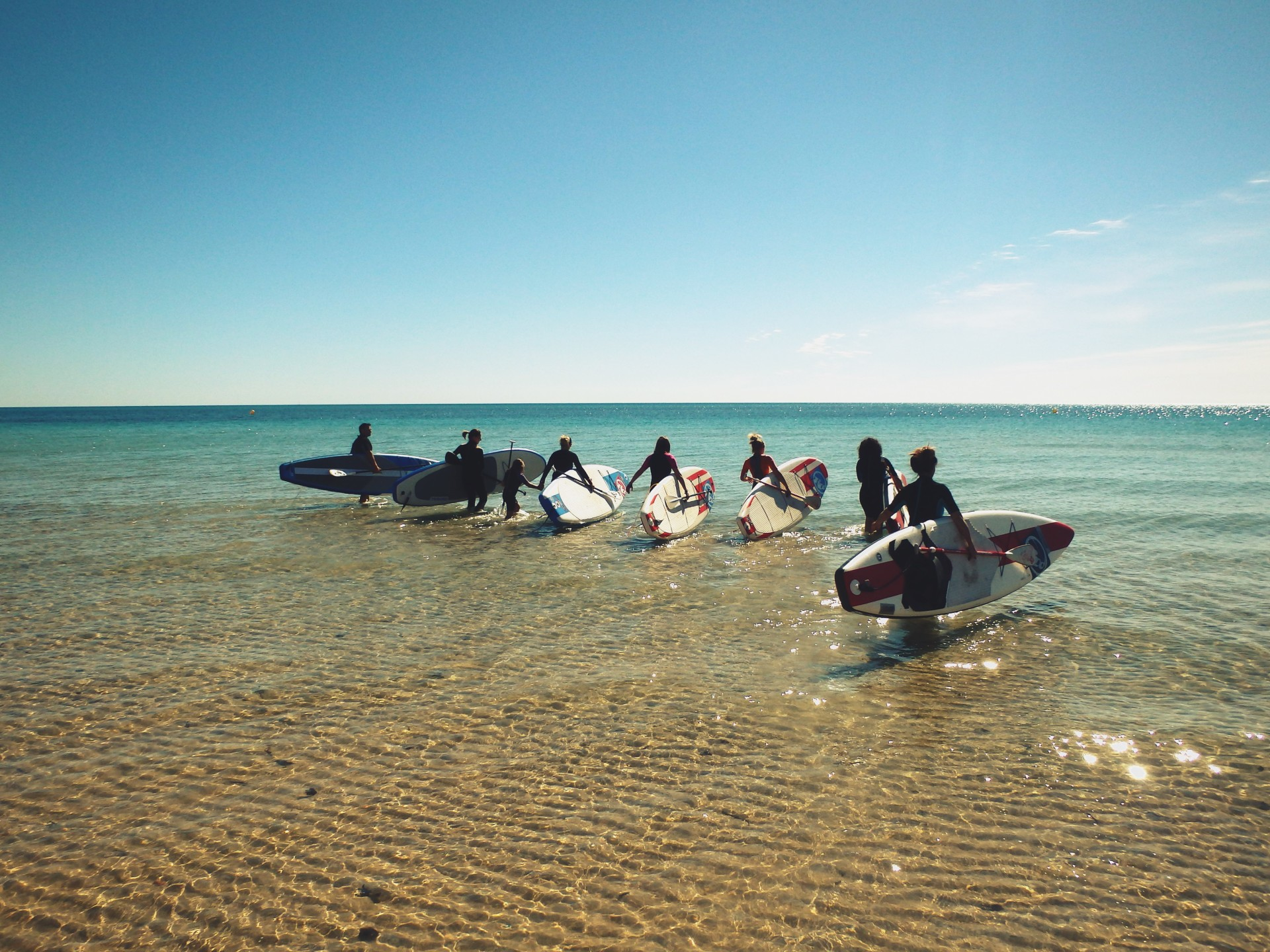 Stand-up-paddle-torrevieja-04